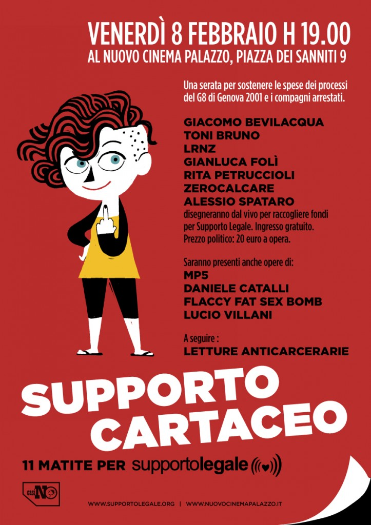 supportocartaceo_web